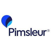 Pimsleur German