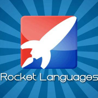 Rocket German