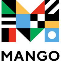 Mango Korean