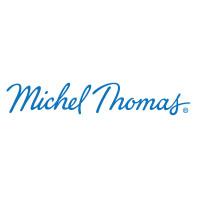 Michel Thomas Korean