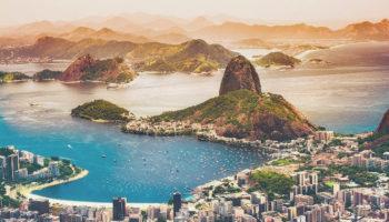Best online Portuguese courses