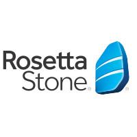 Rosetta Stone Chinese