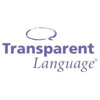 Transparent Language Korean