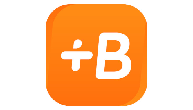 Babbel Review: It's A Mediocre Product But Better Than Duolingo