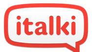italki review