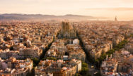 Best online Spanish courses