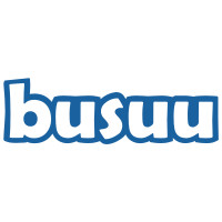 Busuu Italian