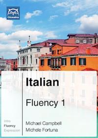 Glossika Italian
