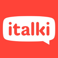 italki Italian